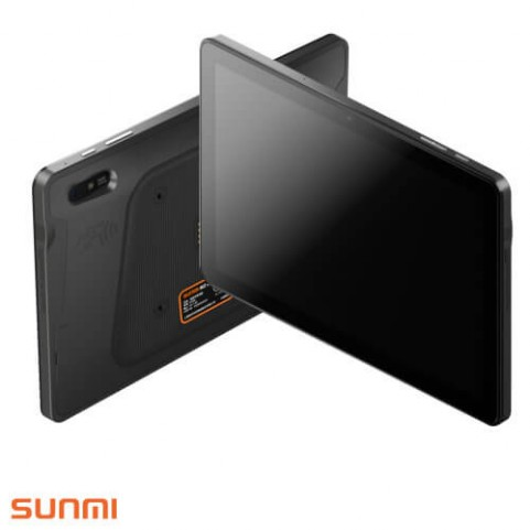 Sunmi M2 Max Tablet All in One Kasse