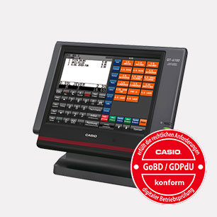 CASIO QT-6100 CESF Software Download