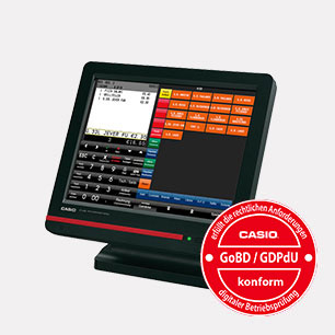 CASIO QT-6600 CESF Software Download